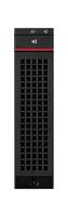 4XB0N68502 - 2.5 Zoll - 2400 GB - 10000 RPM