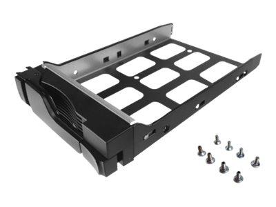 Asustor AS-Tray - Träger für Speicherlaufwerk (Caddy)