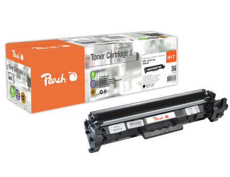 Peach PT858 - 1600 Seiten - Schwarz - 1 Stück(e)