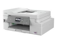 MFC-J1300DW Multifunktionsgerät Tintenstrahl 27 Seiten pro Minute 1200 x 6000 DPI A4 WLAN