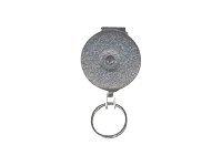 Baracoda Key retractable reel - Gürtelclip für Strichcodescanner
