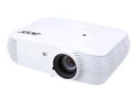 P5530 DLP-Projektor