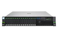 PRIMERGY RX2540 M4 2.1GHz 4110 450W Rack (2U) Server
