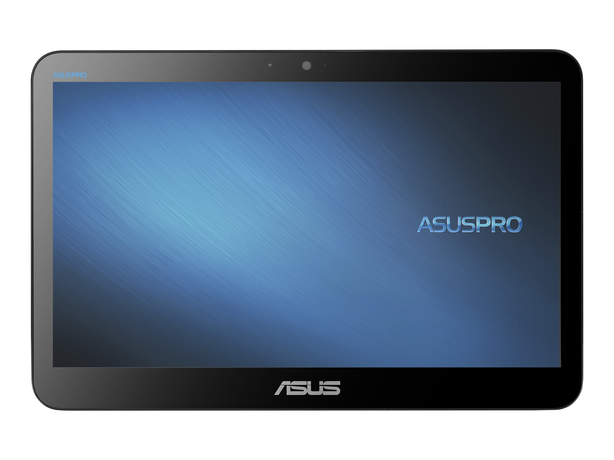 ASUS All-in-One PC A4110 - All-in-One (Komplettlösung)