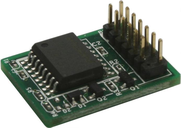 ASUS ASMB4-IKVM Fernmanagementadapter