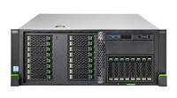 PRIMERGY RX2560 M2 2.1GHz E5-2620V4 Rack (4U) Server