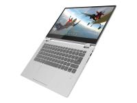 Yoga 530-14IKB 81EK - Flip-Design - Pentium 4415U 2.3 GHz - Win 10 Home 64-Bit - 8 - Pentium 4000 - 2,3 GHz