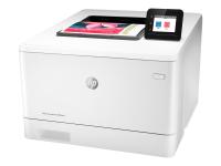Color LaserJet Pro M454dw - Laser - Farbe - 600 x 600 DPI - A4 - 300 Blätter - 27 Seiten pro Minute