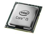 Core i5-4590 - 3,3GHz 6MB Soc.1150 Haswell