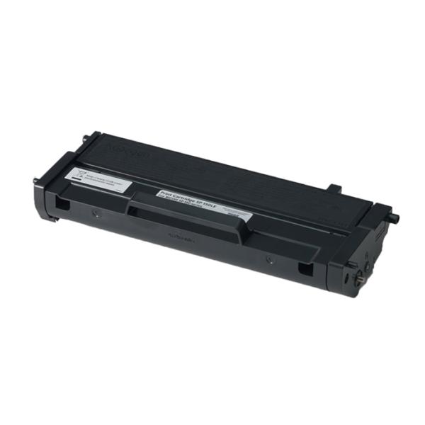 Ricoh-408010-toner-cartridge-Original-Black-1-pc-s-1500-pages