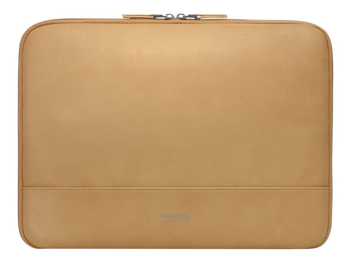Mobilis Origine Sleeve - Notebook-Hülle - 35.6 cm