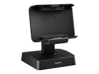 FZ-VEBG12G Handy-Dockingstation Tablet Schwarz