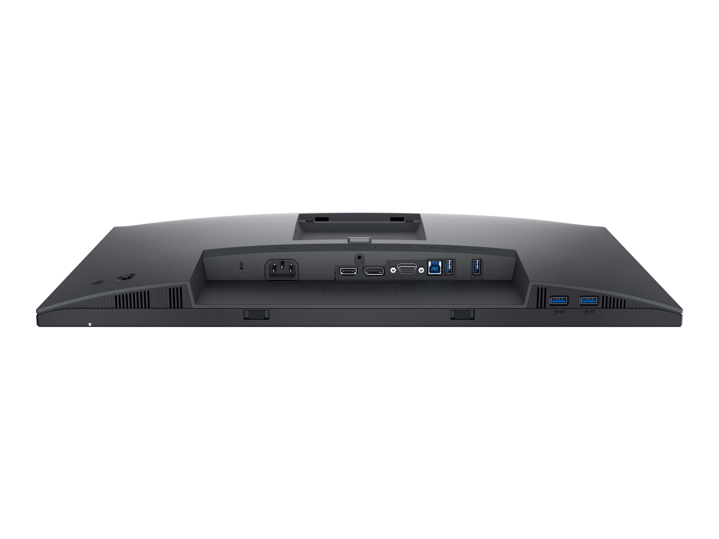 "Dell P2422H - LED-Monitor - 60.47 cm (23.8"") - 1920 x 1080 Full HD (1080p)"