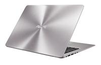 "ZENBOOK UX3410UA - 14"" Notebook - Core i7 Mobile 3,5 GHz 35,6 cm"