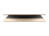 "Macbook - 12"" Notebook - 1,3 GHz 30,5 cm"