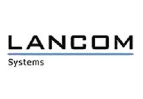 Lancom Config Service - Technischer Support - Telefonberatung