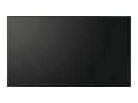 PN-HM851 - 2,16 m (85 Zoll) - LED - 3840 x 2160 Pixel - 4K Ultra HD - 9,5 ms - Direct-lit LED