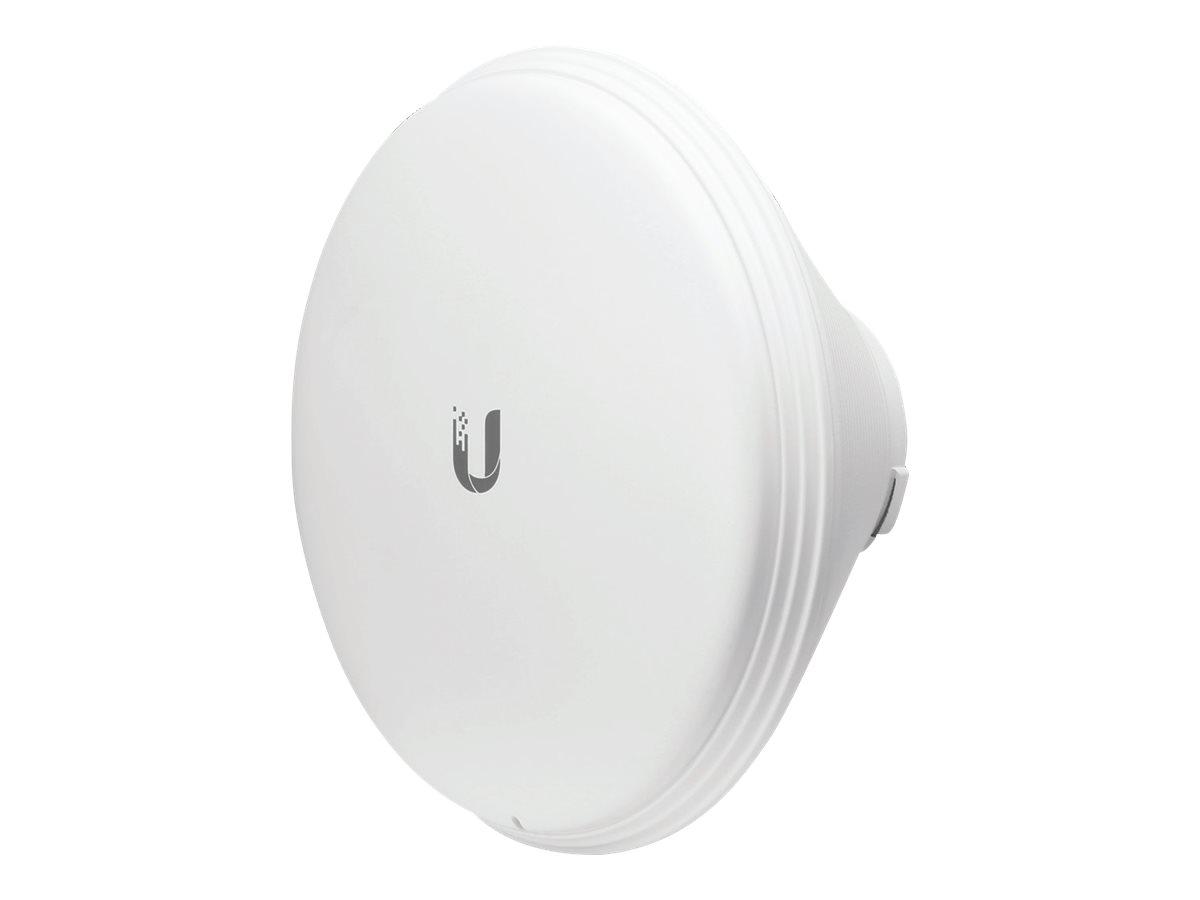 Vorschau: UbiQuiti Horn-5-45 - Antenne - Hupe - AirMax