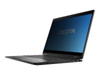 D31559 Notebook Rahmenloser Display-Privatsphärenfilter Blickschutzfilter