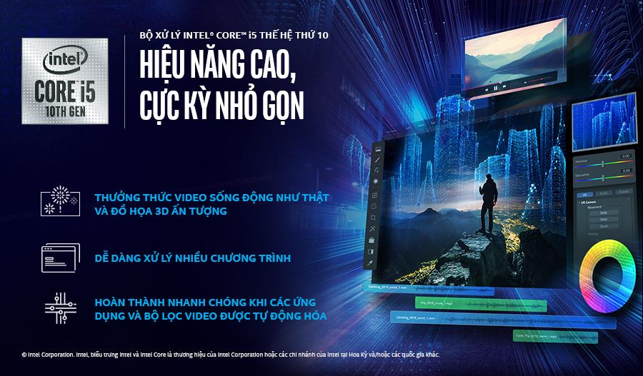 "ASUS P17 P1701FA-AU657R - Core i5 10210U / 1.6 GHz - Win 10 Pro 64-Bit - 16 GB RAM - 512 GB SSD NVMe - 43.9 cm (17.3"")"