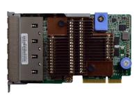 7ZT7A00549 Netzwerkkarte Eingebaut Ethernet 10000 Mbit/s