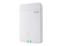 COMfortel WS-500S - VoIP-Telefonadapter - DECT