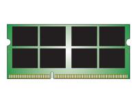 ValueRAM KVR16LS11/8 Speichermodul 8 GB DDR3L 1600 MHz