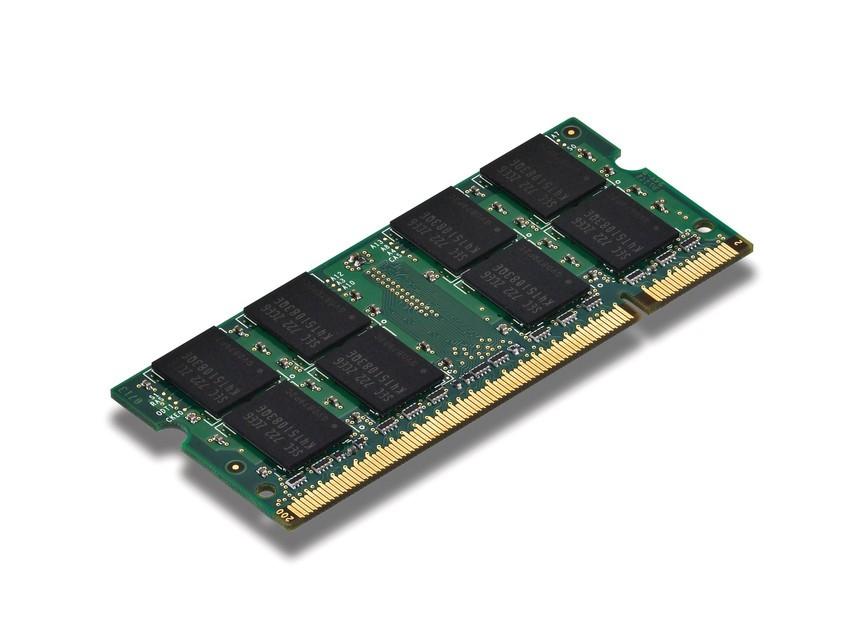 Fujitsu 8GB RAM DDR3-1600 SDRAM