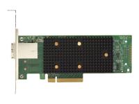 7Y37A01090 Schnittstellenkarte/Adapter Eingebaut SAS