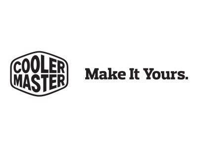 Vorschau: Cooler Master MasterAccessory - GPU-Halterungssatz