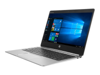 "Business EliteBook Folio G1 - 12,5"" Notebook - Core m7 1,2 GHz 31,8 cm"