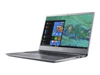 Swift 3 SF314-56-58MH - Intel® Core? i5 der achten Generation - 1,6 GHz - 35,6 cm (14 Zoll) - 1920 x 1080 Pixel - 8 GB - 256 GB