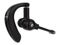 A150 - Headset - im Ohr