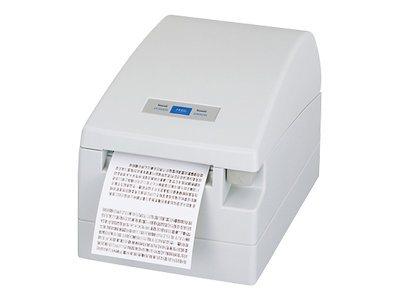 Citizen CT-S2000 - Belegdrucker