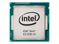 E3-1220v3