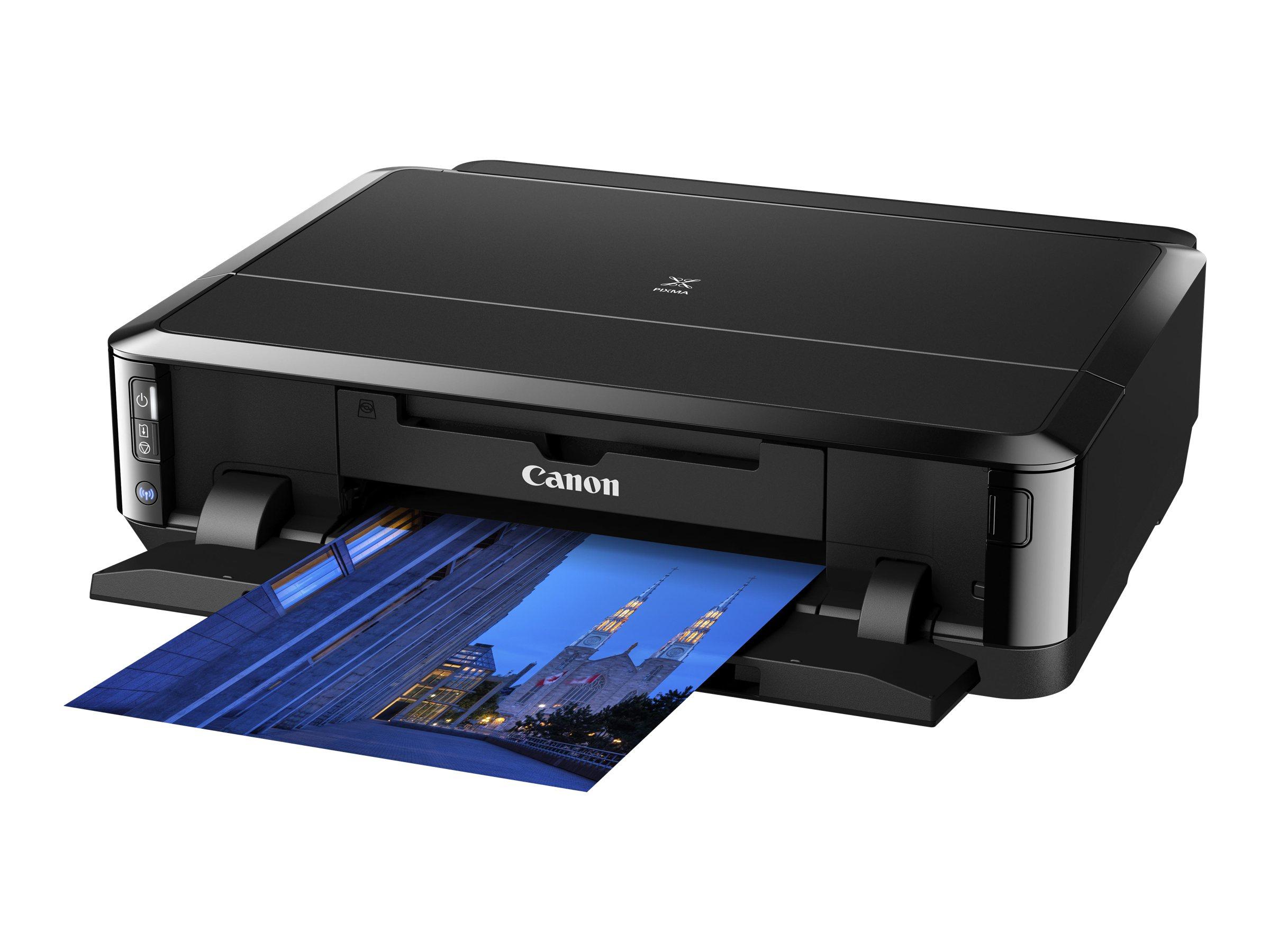 Canon PIXMA iP7250 - Drucker - Farbe