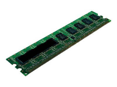 Lenovo DDR4 - Modul - 32 GB - DIMM 288-PIN
