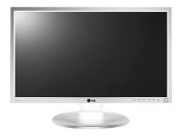 23MB35PY-W Computerbildschirm 58,4 cm (23 Zoll) Full HD LED Weiß