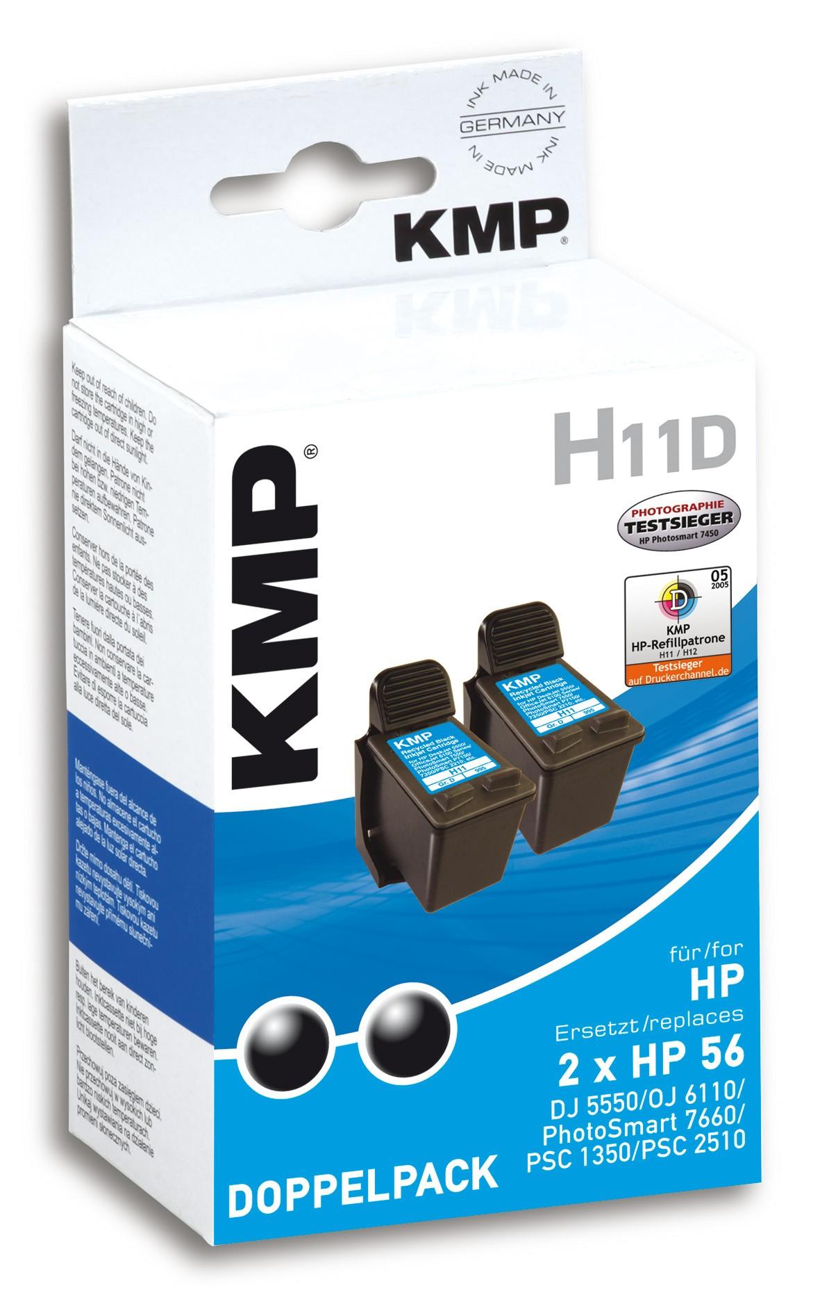 KMP 0995,4021