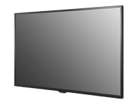 49SM3C-B Digital signage flat panel 49Zoll LED Full HD WLAN Schwarz Signage-Display