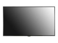 """55UH5C-B - 140cm/55"""" Klasse - UH5C Series LED-Display"""