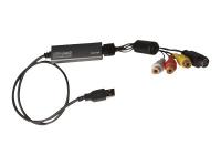 USB-Live-2 Analog USB