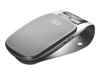Drive Freisprecheinrichtung Universal Schwarz Bluetooth