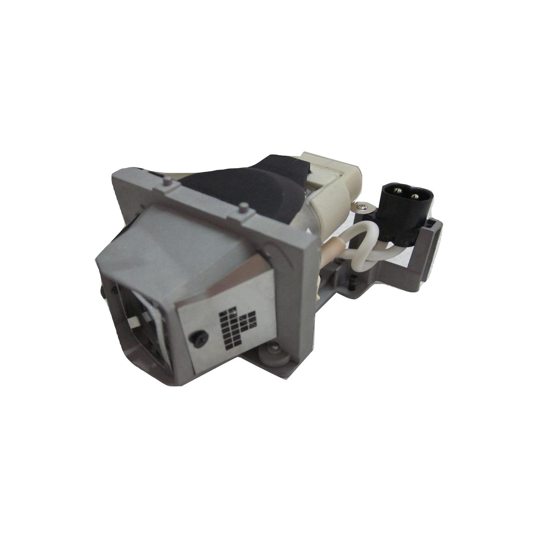 V7 Projektorlampe für Projektoren von Infocus EC.J6700.001