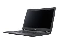 Aspire ES1-732-P5SK - Intel® Pentium® - 1,10 GHz - 43,9 cm (17.3 Zoll) - 1600 x 900 Pixel - 8 GB - 1000 GB