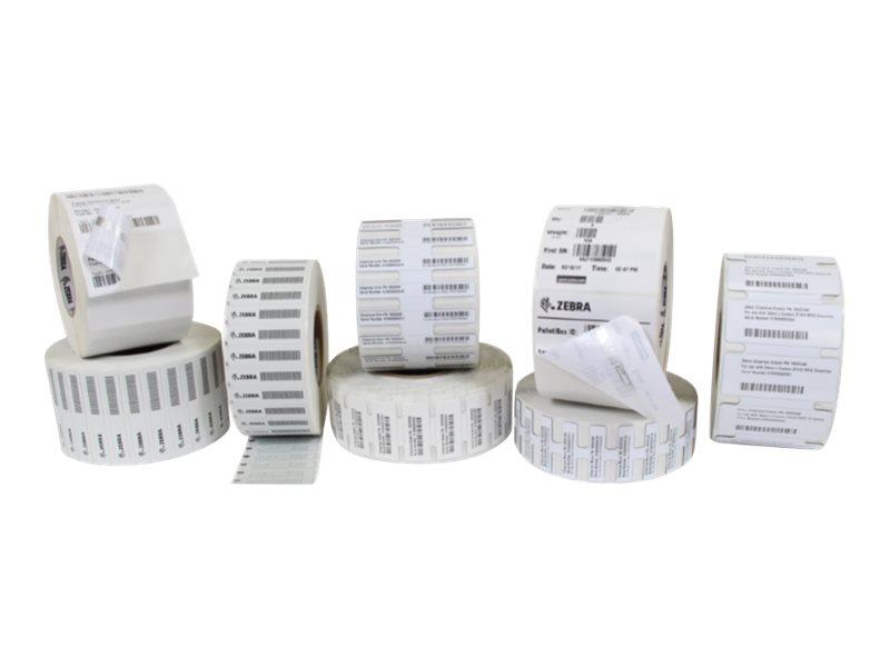Zebra Z-Perform 1500T - 101.6 x 76.2 mm 800 Etikett(en) (2 Rolle(n)