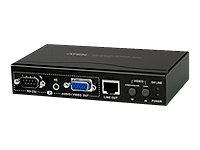 ATEN VB552 - Erweiterung für Video/Audio - bis