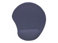 427203 Blau Mauspad