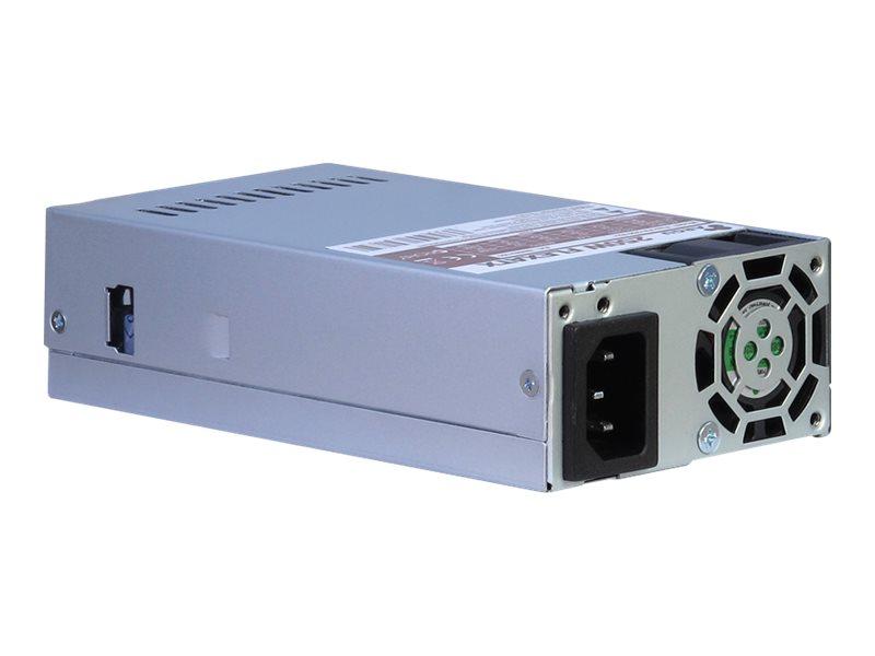 Inter-Tech Argus FA-250 - Netzteil (intern) - FlexATX - Wechselstrom 110-240 V