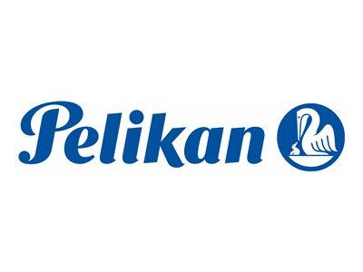 Pelikan Schwarz - compatible - Tonerpatrone